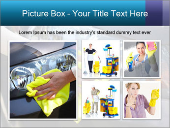 0000094615 PowerPoint Template - Slide 19
