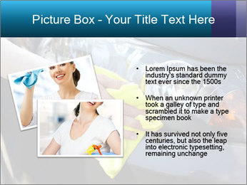 0000094615 PowerPoint Template - Slide 20