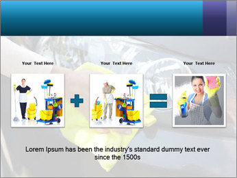 0000094615 PowerPoint Template - Slide 22