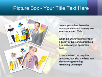0000094615 PowerPoint Template - Slide 23