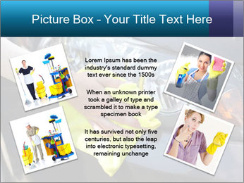 0000094615 PowerPoint Template - Slide 24