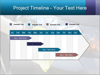 0000094615 PowerPoint Template - Slide 25