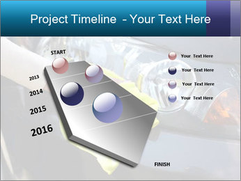 0000094615 PowerPoint Template - Slide 26