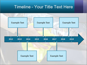 0000094615 PowerPoint Template - Slide 28