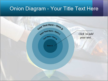 0000094615 PowerPoint Template - Slide 61