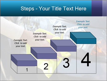 0000094615 PowerPoint Template - Slide 64