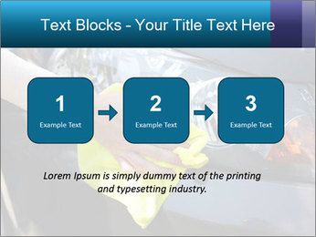 0000094615 PowerPoint Template - Slide 71
