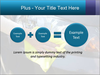 0000094615 PowerPoint Template - Slide 75