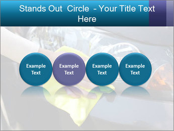 0000094615 PowerPoint Template - Slide 76