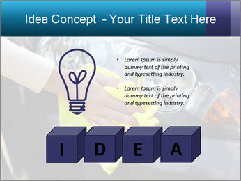 0000094615 PowerPoint Template - Slide 80