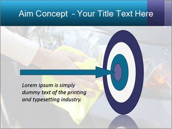 0000094615 PowerPoint Template - Slide 83