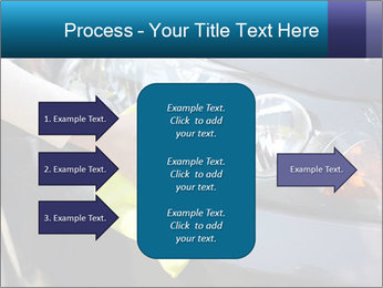 0000094615 PowerPoint Template - Slide 85