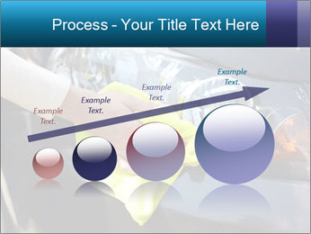 0000094615 PowerPoint Template - Slide 87