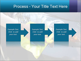 0000094615 PowerPoint Template - Slide 88