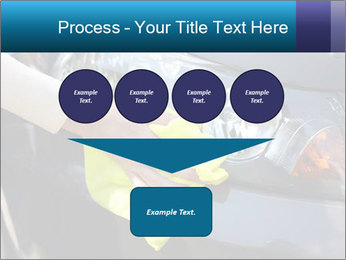 0000094615 PowerPoint Template - Slide 93