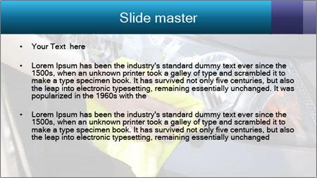 0000094615 PowerPoint Template - Slide 2