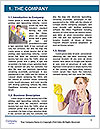 0000094615 Word Template - Page 3