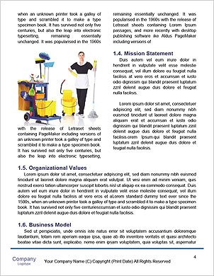 0000094615 Word Template - Page 4