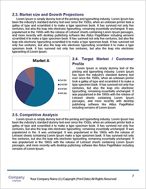 0000094615 Word Template - Page 7