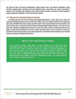 0000094616 Word Template - Page 5