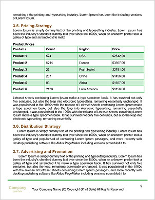 0000094616 Word Template - Page 9