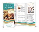 0000094617 Brochure Templates
