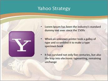 0000094617 PowerPoint Template - Slide 11
