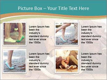 0000094617 PowerPoint Template - Slide 14