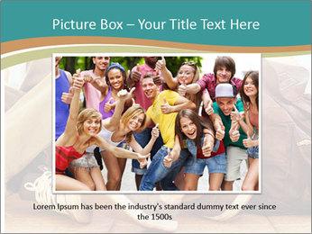 0000094617 PowerPoint Template - Slide 16