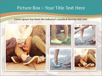 0000094617 PowerPoint Template - Slide 19