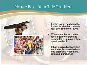 0000094617 PowerPoint Template - Slide 20