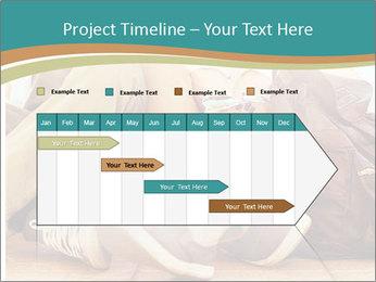 0000094617 PowerPoint Template - Slide 25
