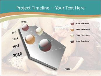 0000094617 PowerPoint Template - Slide 26