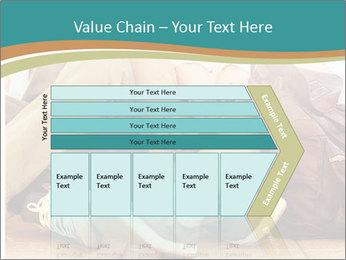 0000094617 PowerPoint Template - Slide 27
