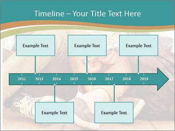 0000094617 PowerPoint Template - Slide 28