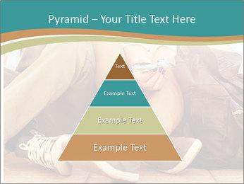 0000094617 PowerPoint Template - Slide 30
