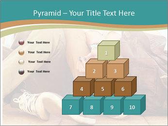 0000094617 PowerPoint Template - Slide 31