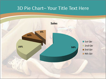 0000094617 PowerPoint Template - Slide 35