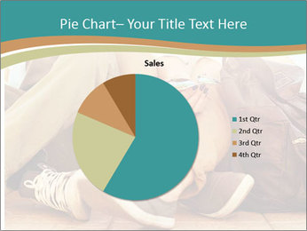 0000094617 PowerPoint Template - Slide 36