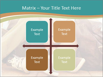 0000094617 PowerPoint Template - Slide 37