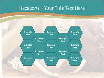 0000094617 PowerPoint Template - Slide 44