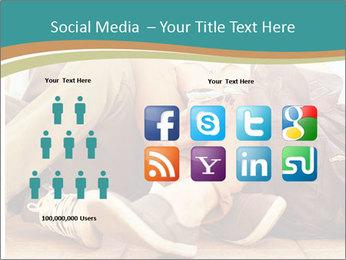 0000094617 PowerPoint Template - Slide 5