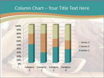 0000094617 PowerPoint Template - Slide 50