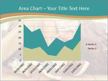 0000094617 PowerPoint Template - Slide 53