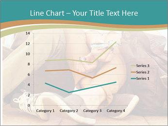 0000094617 PowerPoint Template - Slide 54