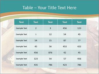 0000094617 PowerPoint Template - Slide 55