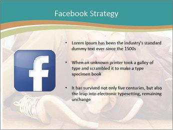 0000094617 PowerPoint Template - Slide 6