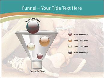 0000094617 PowerPoint Template - Slide 63