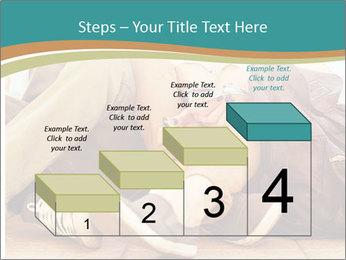 0000094617 PowerPoint Template - Slide 64