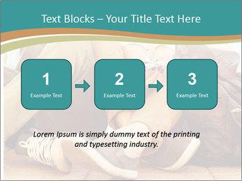 0000094617 PowerPoint Template - Slide 71